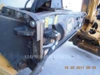 CATERPILLAR WT - MARTEAUX HYDRAULIQUES H100 equipment  photo 2