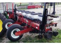 Equipment photo AGCO-WHITE WP8722 PLANTUITRUSTING 1