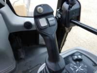 CATERPILLAR WIELLADERS/GEÏNTEGREERDE GEREEDSCHAPSDRAGERS 914 K equipment  photo 11