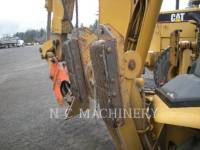 CATERPILLAR RETROEXCAVADORAS CARGADORAS 420D equipment  photo 13