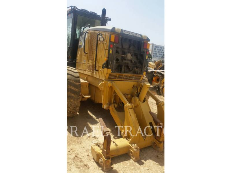 CAT TRADE-IN MOTONIVELADORAS 140M2 equipment  photo 2