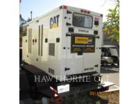 OTHER PORTABLE GENERATOR SETS (OBS) APS150 equipment  photo 4