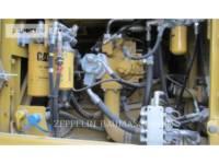 CATERPILLAR トラック油圧ショベル 336ELN equipment  photo 20