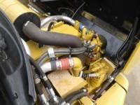 CATERPILLAR アーティキュレートトラック 730 equipment  photo 9