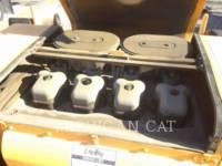 LEE-BOY PAVIMENTADORA DE ASFALTO 8500 equipment  photo 7