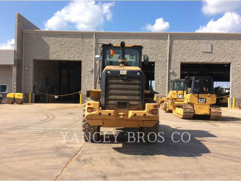 CATERPILLAR WHEEL LOADERS/INTEGRATED TOOLCARRIERS 930M equipment  photo 9