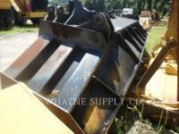 CAT WORK TOOLS (SERIALIZED) WT - LAMES D8 U COAL BLADE equipment  photo 3