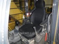 JOHN DEERE TRACK EXCAVATORS 200C equipment  photo 5