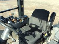 CHALLENGER AG TRACTORS MT765B equipment  photo 17