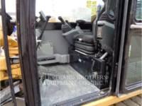 CATERPILLAR TRACK EXCAVATORS 308ECR equipment  photo 5