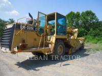 Equipment photo CATERPILLAR RM-350B STABILIZERS / RECLAIMERS 1