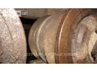 CATERPILLAR TRACK TYPE TRACTORS D8T equipment  photo 16