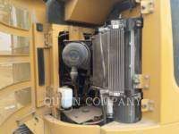 CATERPILLAR EXCAVADORAS DE CADENAS 314E equipment  photo 8