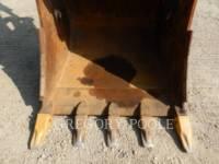 CATERPILLAR 履带式挖掘机 320EL equipment  photo 10