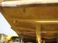 CATERPILLAR MULDENKIPPER 773B equipment  photo 7