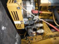 CATERPILLAR CARGADORES DE RUEDAS 990H equipment  photo 15