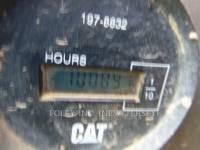 CATERPILLAR ESCAVATORI CINGOLATI 325DL equipment  photo 6