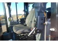CATERPILLAR WHEEL LOADERS/INTEGRATED TOOLCARRIERS 980K equipment  photo 8