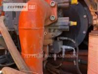 DOOSAN INFRACORE AMERICA CORP. PELLES SUR CHAINES DX180 equipment  photo 16