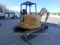 CATERPILLAR EXCAVADORAS DE CADENAS 305E2 ORPA equipment  photo 2
