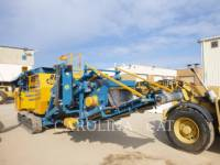 RR EQUIPMENT  CRUSHER REBEL equipment  photo 4