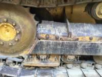 JOHN DEERE TRACK TYPE TRACTORS 450H equipment  photo 18