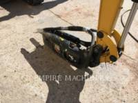 CATERPILLAR WT - MARTEAUX HYDRAULIQUES H55E 304E equipment  photo 1