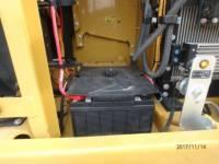 CATERPILLAR PELLES SUR CHAINES 323FL equipment  photo 18