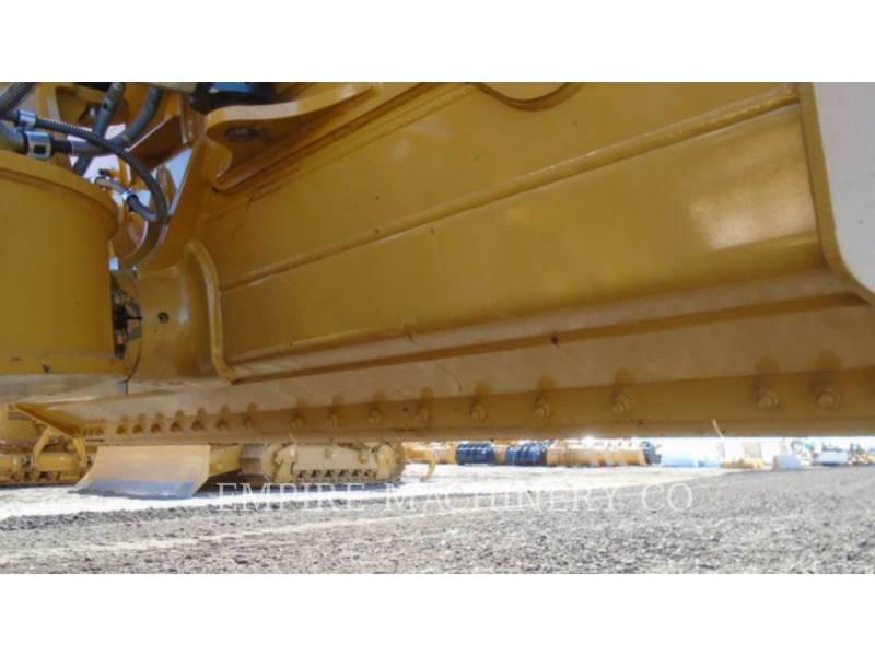 CATERPILLAR 履带式推土机 D6NXL equipment  photo 3