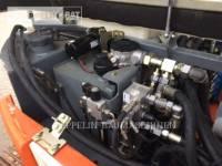 TEREX CORPORATION トラック油圧ショベル TC75 equipment  photo 21