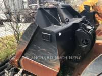 CATERPILLAR WT - BUCKET 962K BKT equipment  photo 3