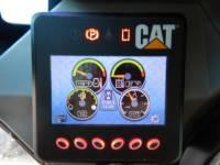 CATERPILLAR 多様地形対応ローダ 259D equipment  photo 17