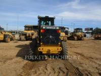 CATERPILLAR NIVELEUSES 12M equipment  photo 4