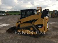 CATERPILLAR MULTI TERRAIN LOADERS 259B3 equipment  photo 6