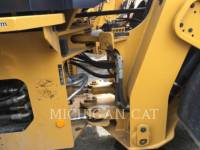 CATERPILLAR WHEEL LOADERS/INTEGRATED TOOLCARRIERS 924K HRQ equipment  photo 16
