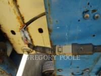 GENIE INDUSTRIES SOLLEVATORI A PANTOGRAFO GS2032 equipment  photo 11