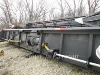 GLEANER HEADERS 8200-30 equipment  photo 4