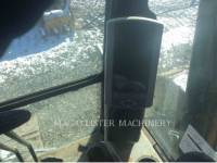 CATERPILLAR PELLES SUR CHAINES 312E equipment  photo 19