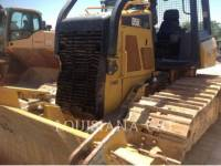 Equipment photo CATERPILLAR D5K2 LGP TRACTORES DE CADENAS 1