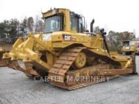 CATERPILLAR 鉱業用ブルドーザ D6TLGP equipment  photo 3