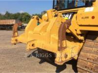 CATERPILLAR TRACTORES DE CADENAS D6TXW equipment  photo 14