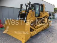 CATERPILLAR TRATORES DE ESTEIRAS D6TXL equipment  photo 1