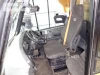 CATERPILLAR OFF HIGHWAY TRUCKS 772 equipment  photo 10