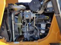CASE TERNE 580SUPERN equipment  photo 8