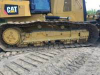 CATERPILLAR TRACK TYPE TRACTORS D6K2LGP equipment  photo 11
