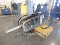 CATERPILLAR  MARTELLO H90C equipment  photo 3