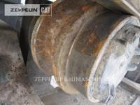 CATERPILLAR TRACK EXCAVATORS DEM70 equipment  photo 24
