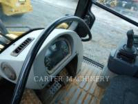 CATERPILLAR CARGADORES DE CADENAS 953D ACGP equipment  photo 9