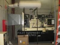 KOHLER STACJONARNY — WYSOKOPRĘŻNY 135ROZJEP equipment  photo 2