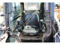 NEW HOLLAND LTD. PALE CINGOLATE MULTI TERRAIN C232 equipment  photo 14